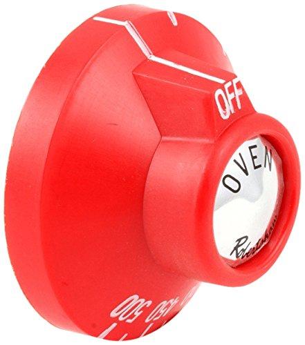 Vulcan-Hart 00-411680-00002 Oven Fahrenheit Dial for Compatible Vulcan-Hart Gas Restaurant Ranges