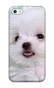 Faddish Phone Cute Animal Case For Iphone 5/5s / Perfect Case Cover