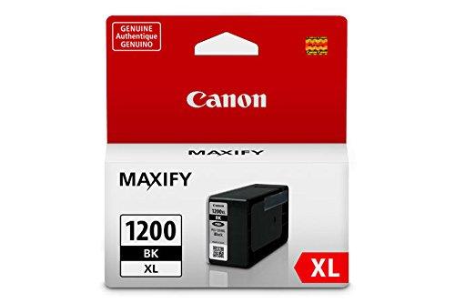 CNM9183B001 - 9183B001 PGI-1200XL High-Yield Ink