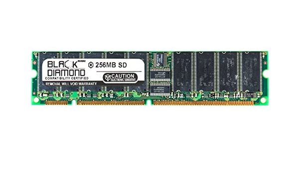 DRIVERS FOR BCM GT694VP