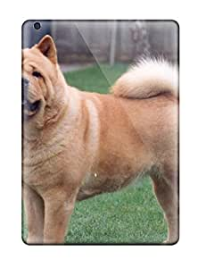 For FGrAFrg3195gieQw Chow Chow Dog Protective Case Cover Skin/ipad Air Case Cover