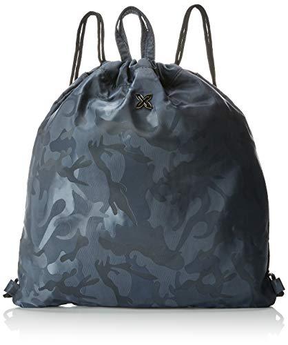 Munich - Gymsack Covert, Sacs Un sac à dos femme gris (gris)