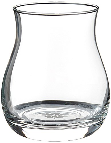 Wine Enthusiast Glencairn Wide Bowl Glasses