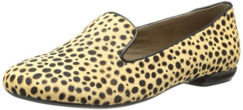 ECCO Perth Loafer Womens Flat