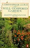 The Well-tempered Garden (Penguin Gardening)