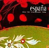 Espana Sol Y Sombra