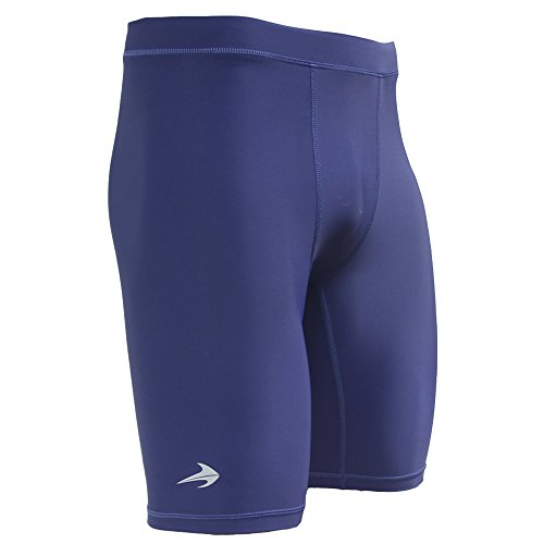 CompressionZ Mens Shorts Athletic Compression product image