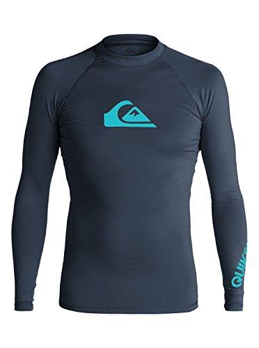 quiksilver-mens-all-time-long-sleeve-rashguard-navy-blue-danube-large