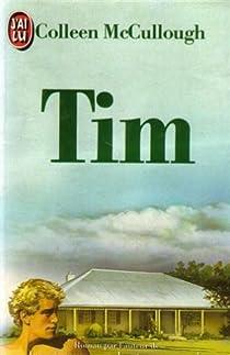 Tim par McCullough