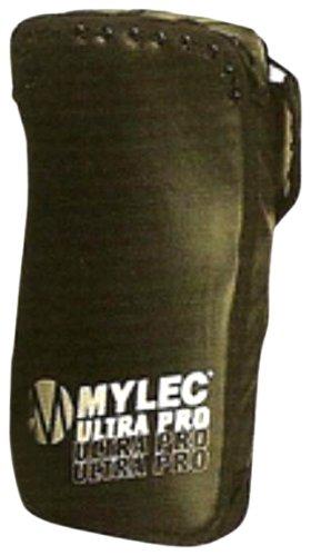 Mylec Ultra Pro Blocker, Black