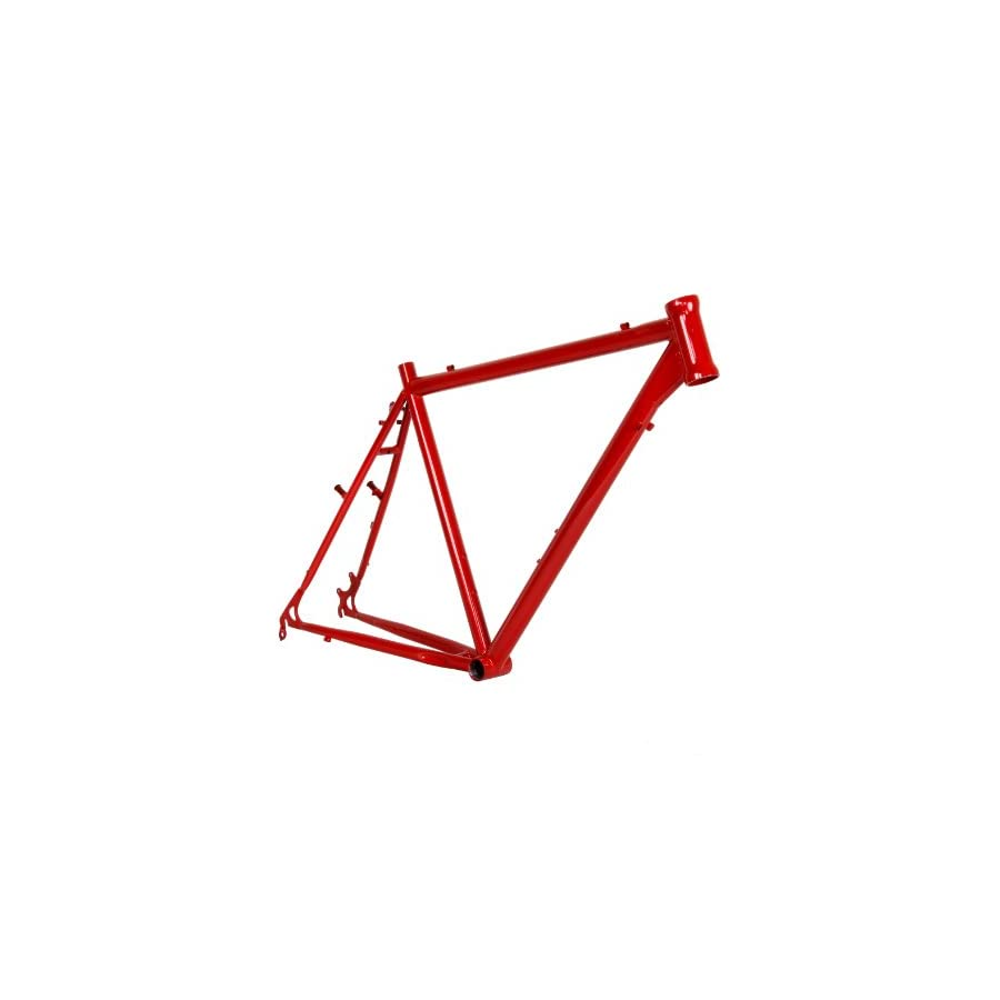 Cycle Force CFG Cro mo Cyclocross Frame