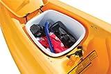 Hobie - Hatch Liner Fwd - Outback - 72020041