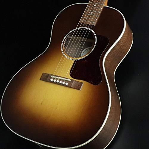 Gibson/L-00 Studio WB   B07SHYS7ZV