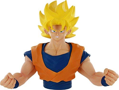Dragon Ball Super Saiyan 8 Inch