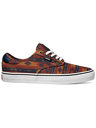 skateboarding Zapatillas de Vans Authentic cathay native dre spice Unisex qOtxZw
