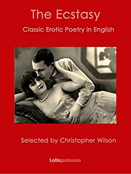 Apologise, erotic sensual poetry online classic will