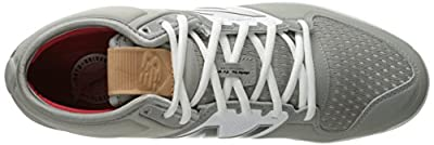 New Balance Men's PM3000V3 Baseball Shoes