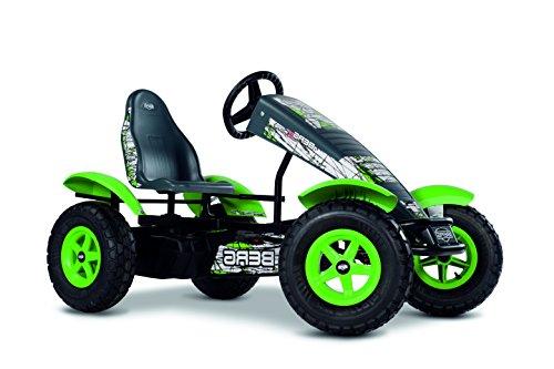 Berg Toys - Kart X-Plore Bfr