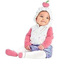 Baby Halloween Costume Many Styles