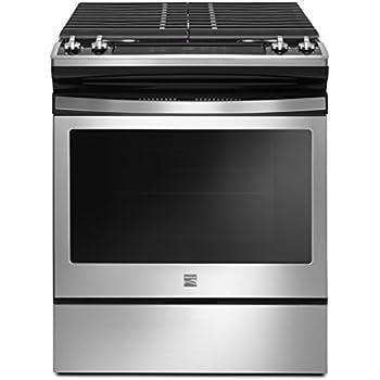 AC hook up bij oven vuile snapchat aansluiting
