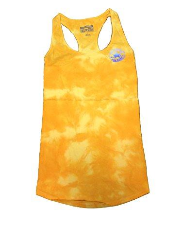 Converse Women's Chuck Tank orange 14