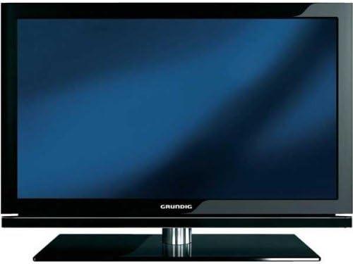 Grundig 26 VLE 7101 - Televisión de 26.0 pulgadas, color negro: Amazon.es: Electrónica