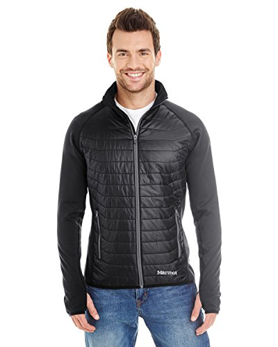marmot thermal jackets - 6