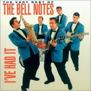 The Bell Notes - The Ultimate One Hit Wonders Collection (disc 2) - Lyrics2You