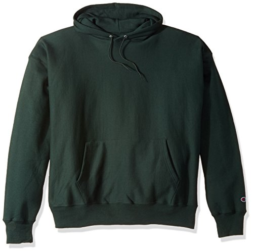 champion athletic sweatshirt - 9