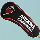 Mcarthur Arizona Cardinals Neoprene Headcover