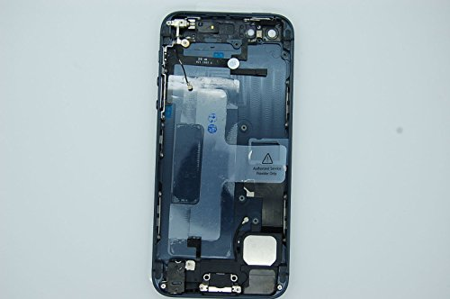 new-iphone-5-black-complete-back-cover-complete-shell-housing-all-inner-parts