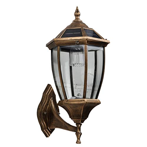 Manor House Led Lighting in US - 6
