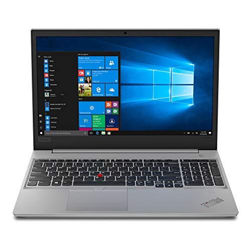 2020 Lenovo Premium ThinkPad E590 15.6 Inch FHD IPS Laptop (Intel Quad-Core i7-8565U up to 4.6 GHz, 16GB RAM, 512GB SSD, Intel UHD Graphics?620, Bluetooth, WiFi, HDMI, Win 10 Pro) (Black)