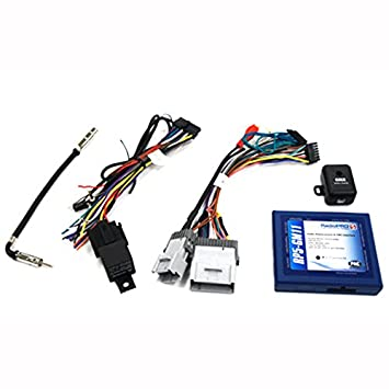 Surprising Silverado 1500 Onstar Module Location Further 2005 Gm Radio Wiring Wiring 101 Cajosaxxcnl