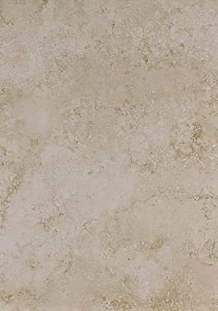 azulindus Y Marti Oriente Crema Badezimmer Wand Fliesen 31,6 ...