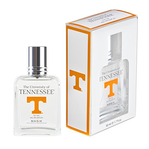 Masik Collegiate Fragrances University Tennessee