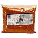Plowboys BBQ Yardbird Rub - 5 LBS Bag