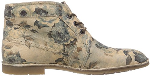 multicolor 39 Donna Shoes Multicolore mehrfarbig 11 643 roxana 1 Marc 830 Polacchine 830 qfwx6PP