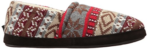 Kendall Slipper Knit Womens Creek Whitecap Woolrich Woolrich Womens Whitecap Knit 1S80w8