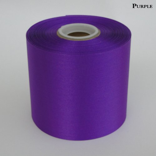 Awards Purple Ribbon - 4