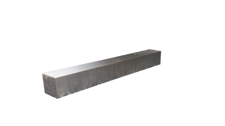 PAULIMOT HSS-Drehling 12 x 12 x 100 mm