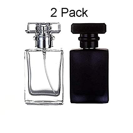 Review 2 Pack - 30ML