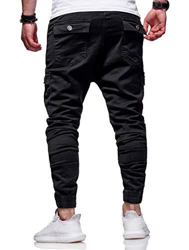 Noir Behype Jeans Homme Homme Behype Jeans Noir Behype Jeans Noir Homme Uq5xwwpT6