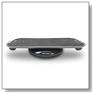 Revolution Focus | Standing Desk Balance Board (Granite)