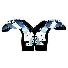 Douglas Commando Youth Football Shoulder Pads