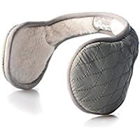 180s Women's Keystone Earmuffs