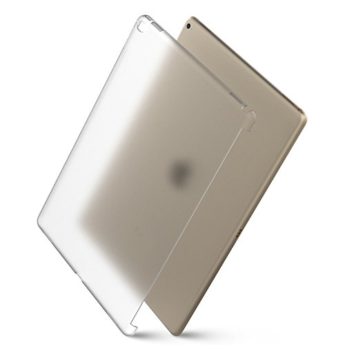 iPad Pro 12 9 Case Transparent