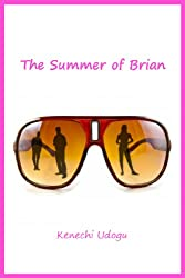 The Summer of Brian