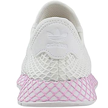 adidas Originals Deerupt Runner Shoe – Women s Casual