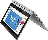 "Lenovo Flex 3 Chromebook 2-in-1 11.6"" Convertible"